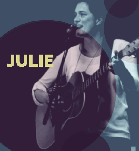 Album-cover---Julie