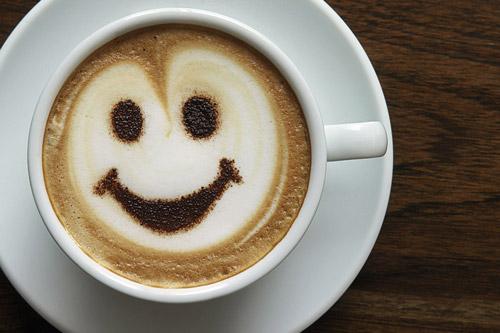 coffee_thumbnail