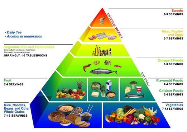Food-Pyramid-Diagram_600