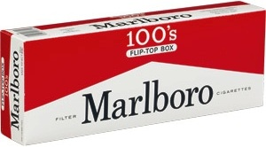 Marlboro_Red_100_Box_cigarettes_us