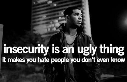 best_quotes_wise_sayings_insecurity