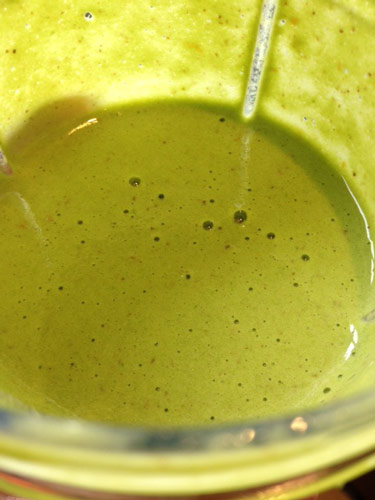 green-smoothie_500