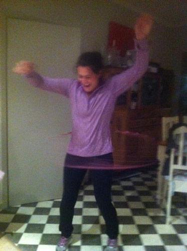 hoop-action_500