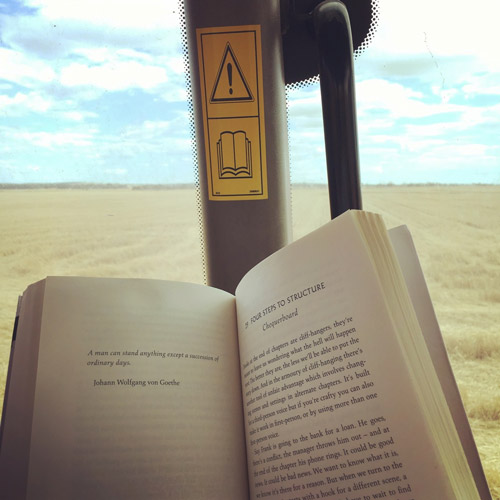 booksonthetractor_500
